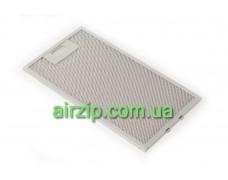 Фільтр для витяжки 204 x 378 mm