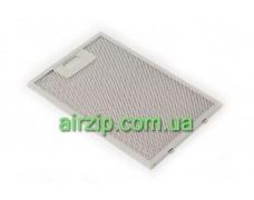 Фільтр для витяжки 209 x 319 mm